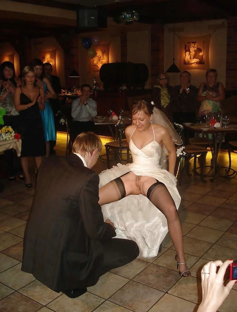 приколы эротика видео свадьбы