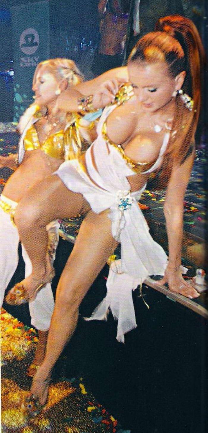 Секс фото анна семенович 23 фотография