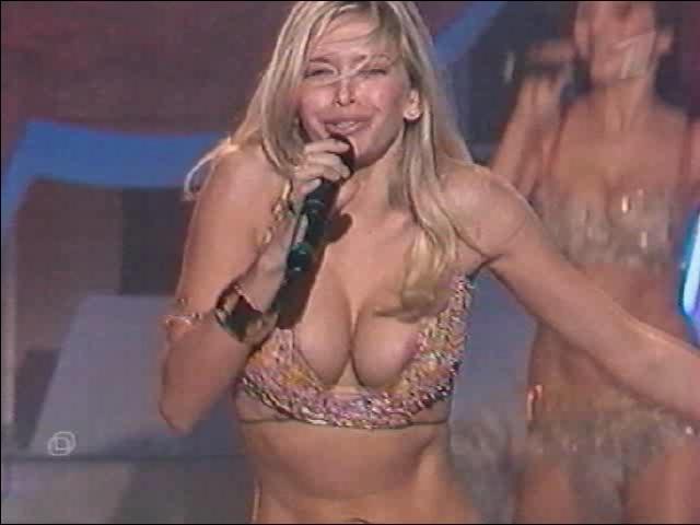 eroticheskoe-video-s-veroy-brezhnevoy