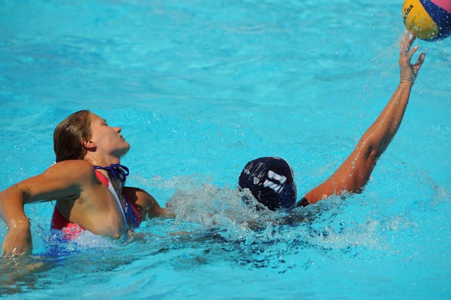 erotika-vodnih-vidov-sporta