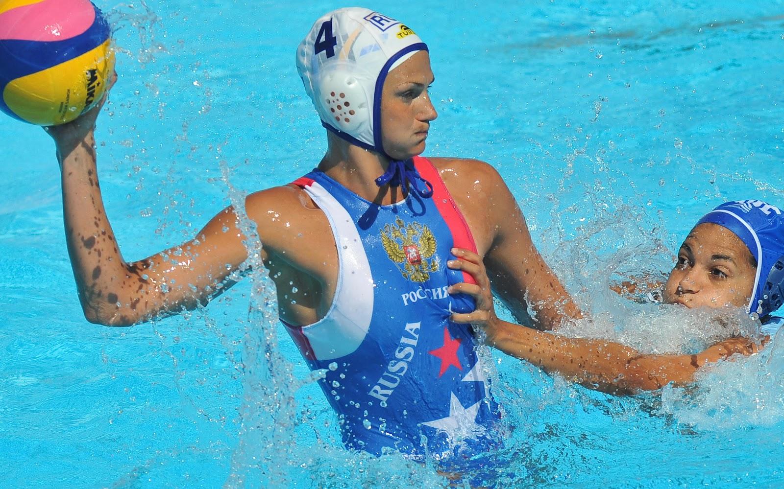 Фото засветы русских спортсменок 18 фотография