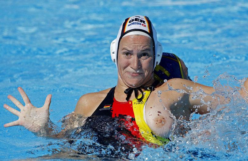 Фото засветы плавчих эро