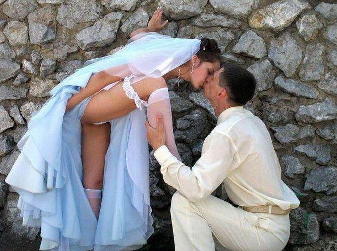 salma-hayek-seksualnie-foto